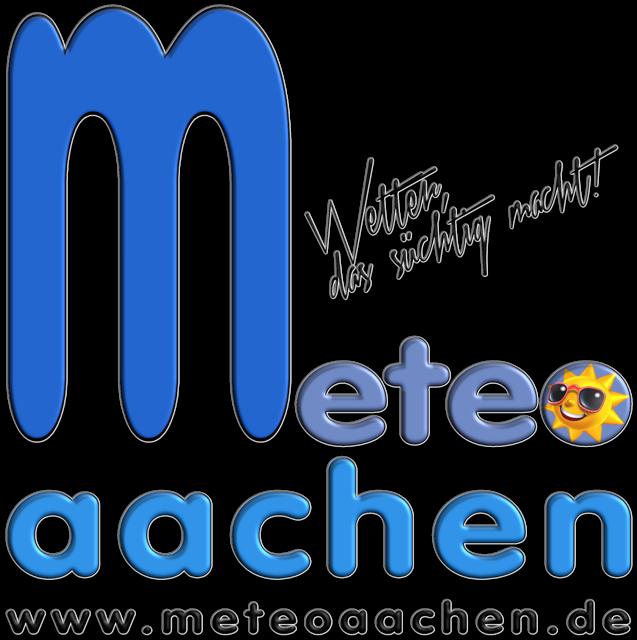 Wettervorhersage Aachen